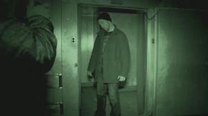 Санаторий призраков скачать торрент в хорошем качестве бесплатно.