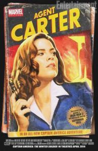 Агент картер 2 сезона (2015) скачать торрентом сериал бесплатно.