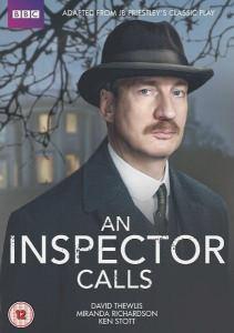 Визит инспектора / an inspector calls hd » скачать игры торрент.