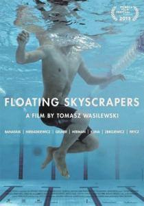 Плавающие небоскребы (2013) смотреть онлайн или скачать фильм.