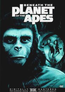 Под планетой обезьян cкачать через торрент в hd » кино-торрент.