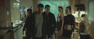 Ночной тариф (2015) скачать торрентом фильм бесплатно.