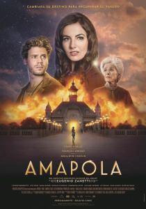 Амапола / amapola (2014/web-dlrip)   p скачать торрент бесплатно.