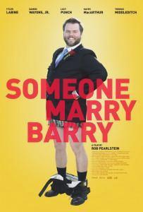 Поженить бэрри (2013) скачать торрент в хорошем качестве бесплатно.