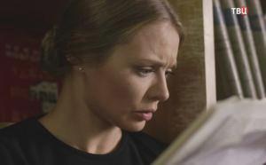 Татьяна полякова тень стрекозы скачать книгу бесплатно (epub.